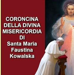 recita santo rosario mp3